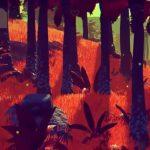 Картинки к игре No Mans Sky