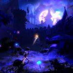 Картинки к игре Trine 2