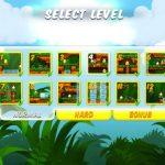 Картинки к игре Toki Tori