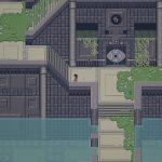 Картинки к игре Titan Souls