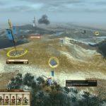 Картинки к игре Total War Shogun 2