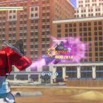 Картинки к игре Transformers Devastation