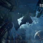 Картинки к игре Space Hulk Deathwing