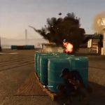 Картинки к игре Watch Dogs 2