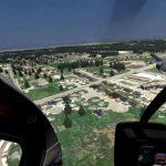 Картинки к игре Take on Helicopters