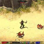 Картинки к игре Titan Quest