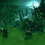 Картинки к игре Silence The Whispered World 2