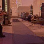 Картинки к игре XCOM 2