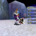 Картинки к игре Sonic Adventure 2