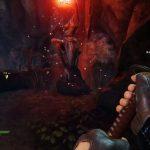 Скриншоты из игры Shadow Warrior 2