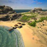 Картинки к игре Tropico 5
