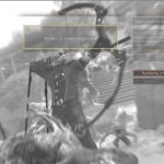 Картинки к игре Shadow Warrior 2