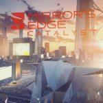 Картинки к игре Mirrors Edge Catalyst