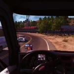 Картинки к игре American Truck Simulator