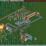 Картинки к игре Planet Coaster