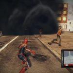 Картинки к игре The Amazing Spider-Man