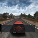 Картинки к игре Test Drive Unlimited 2