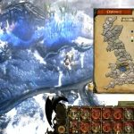 Скриншоты из игры King Arthur 2 The Role playing Wargame