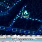 Скриншоты из игры SimCity Cities of Tomorrow