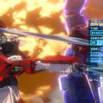Скриншоты из игры Transformers Devastation