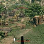 Скриншоты из игры Sniper Ghost Warrior