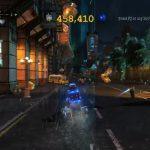 Скриншоты из игры LEGO Batman 2 DC Super Heroes