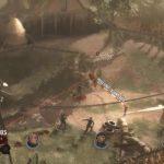 Скриншоты из игры The Expendables 2 Videogame