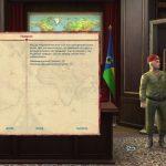 Скриншоты из игры Tropico 4