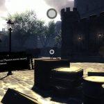 Скриншоты из игры Alekhines Gun