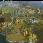 Скриншоты из игры Sid Meiers Civilization 5 Gods and Kings