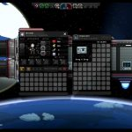 Скриншоты из игры Starbound