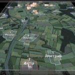 Скриншоты из игры Wargame European Escalation