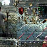 Скриншоты из игры Two Worlds 2
