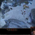 Скриншоты из игры StarCraft 2 Heart of the Swarm