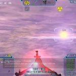 Скриншоты из игры Sins of a Solar Empire Rebellion