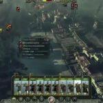 Скриншоты из игры Total War Attila