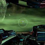 Скриншоты из игры X Rebirth