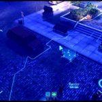 Скриншоты из игры XCOM Enemy Unknown