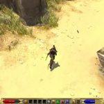 Скриншоты из игры Titan Quest