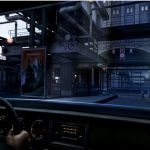 Скриншоты из игры Wolfenstein The Old Blood