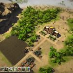 Скриншоты из игры Tropico 5