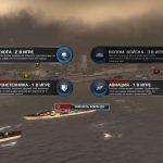 Скриншоты из игры World in Conflict