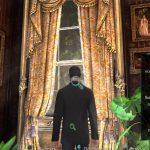 Скриншоты из игры The Testament of Sherlock Holmes