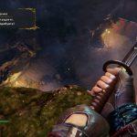 Скрины к игре Shadow Warrior 2