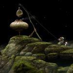 Скриншоты из игры Samorost 3