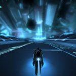 Скриншоты из игры Tron Evolution