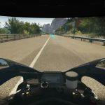 Скриншоты из игры Ride 2