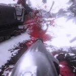 Скрины к игре Killing Floor 2