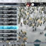 Картинки к игре I am Setsuna