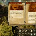 Скрины к игре King Arthur 2 The Role playing Wargame